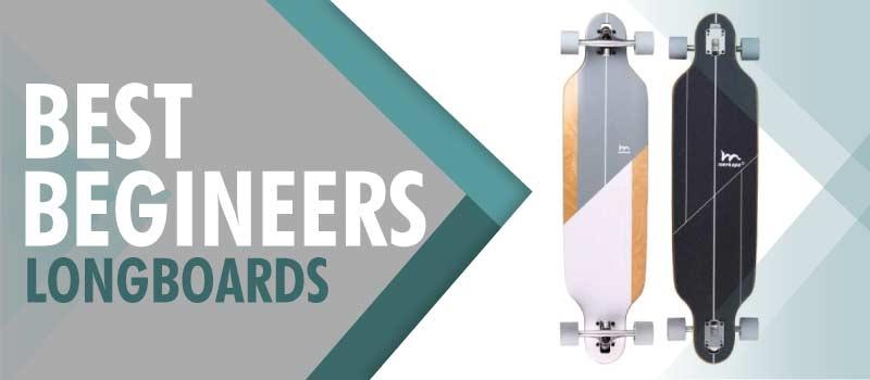 Best Longboard for Beginners in 2021
