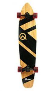 Quest QT-NSC44C cheap longboards