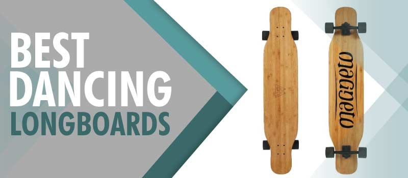 The 5 Best Dancing Longboard Reviews