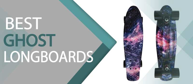 Ghost Longboard Reviews – Are they Worth Buying?