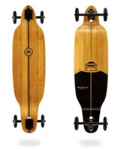Glider Collection | Longboard Skateboards