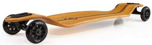 Glider Collection Longboards