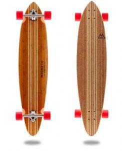 Hana Longboard Collection