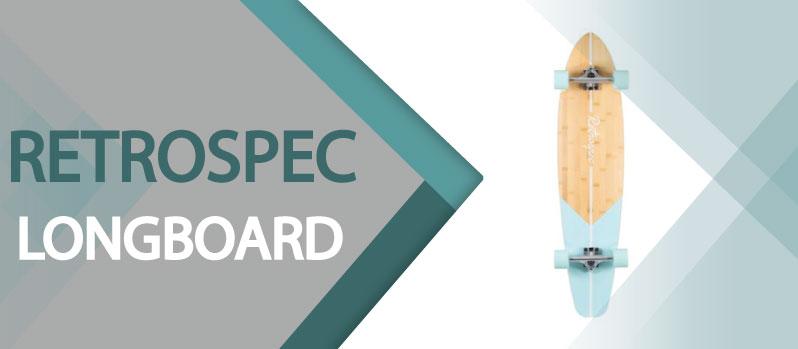 Retrospec Longboard Review – ( Buying Guide)