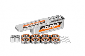 Bronson-Speed-Co-Next-Generation-Skateboard-Bearings-8-Count.png