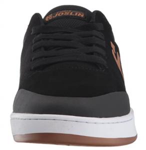 Etnies Marana Skate Shoe