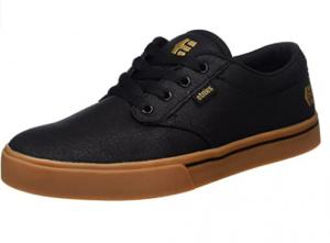 Etnies Jameson 2 Eco Skate Shoe