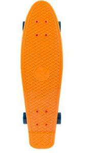 Retrospec Quip Skateboard