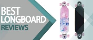 best-longboard-reviews